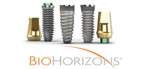 bioHorizon